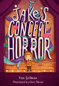 star-bright-books-jake's-concert-horror