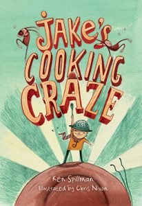star-bright-books-jake's-cooking-craze