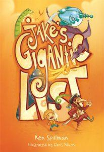 star-bright-books-jake's-gigantic-list-cover