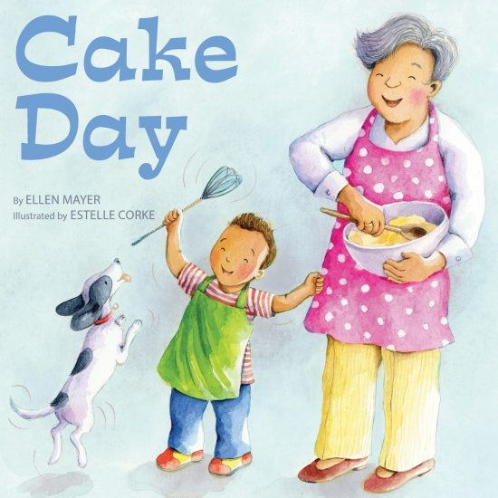 star-brightbooks-cake-day-cover