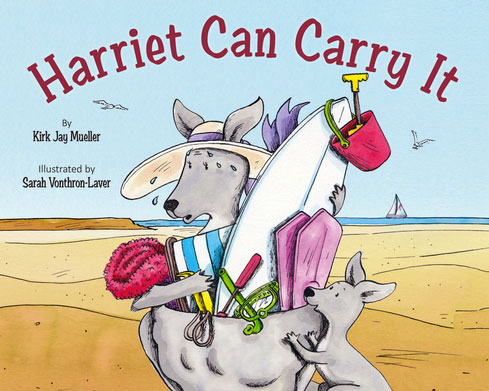 star-bright-books-harriet-can-carry-it-cover