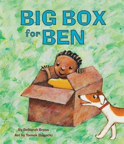 star-bright-books-big-box-for-ben-cover