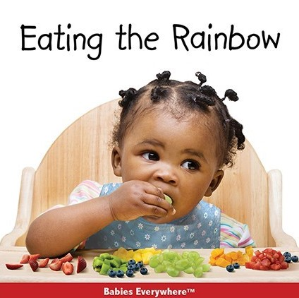 star-bright-books-eating-the-rainbow-cover-new