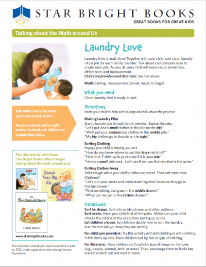 star-bright-books-laundry-love-activity-sheet