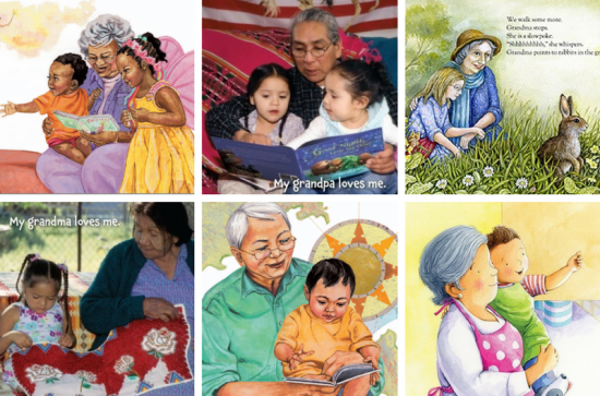 star-bright-books-grandparents-blog-six-multi