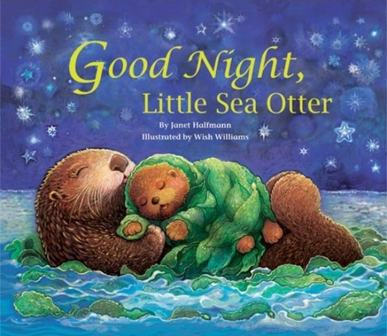 A Sweet Story For Sweet Dreams Star Bright Books Blog