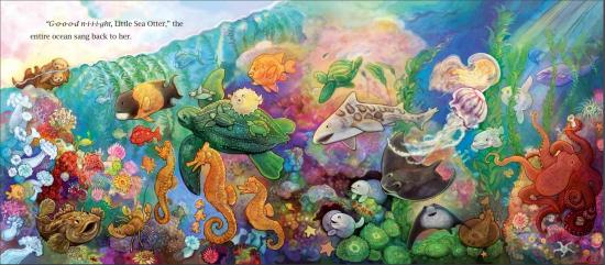 star-bright-books-good-night-little-sea-otter-fish-scene