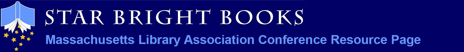 Star Bright Books Blog