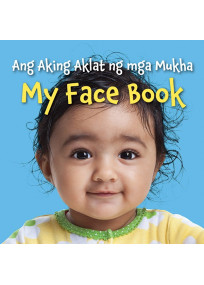 Tagalog/English