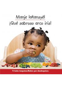 Haitian Creole/Spanish