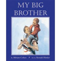 My Big Brother