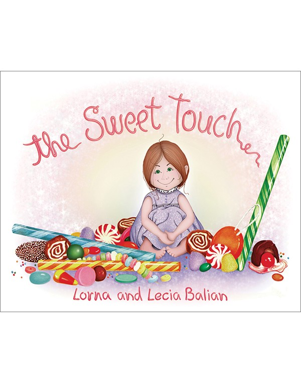 SWEET TOUCH, THE