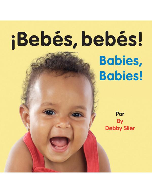 Babies, Babies!