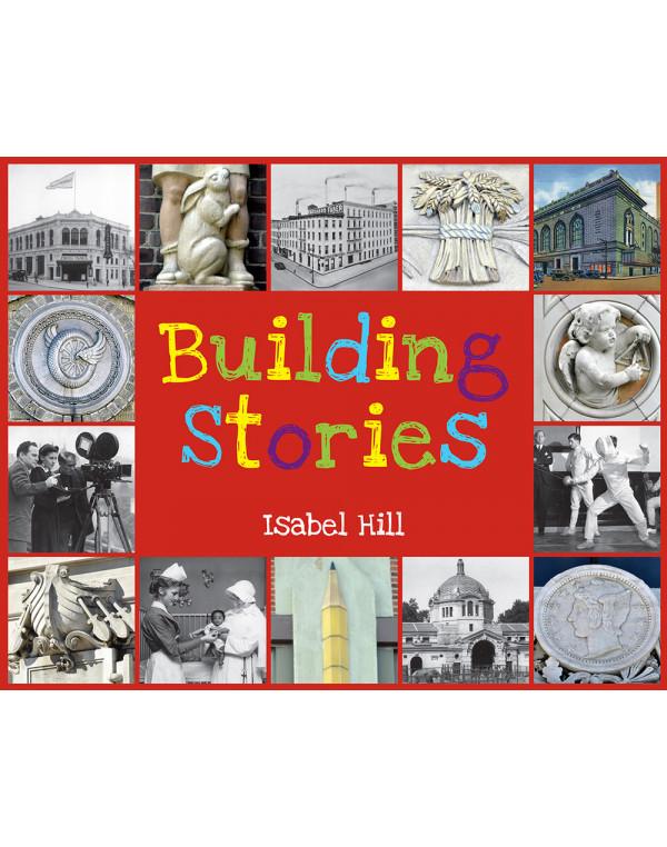 Building Stories