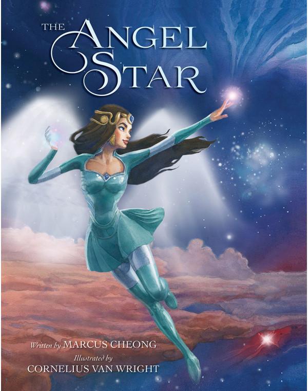 The Angel Star