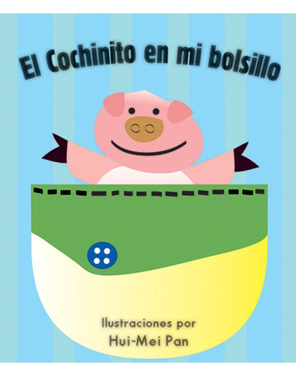 Piggy in My Pocket