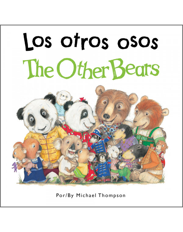 The Other Bears /Los otros...